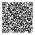 f0133585_1612918.jpg