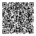 f0133585_16135584.jpg