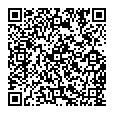 f0133585_16141634.jpg