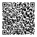 f0133585_16143234.jpg