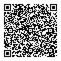 f0133585_1614947.jpg