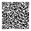 f0133585_1622874.jpg