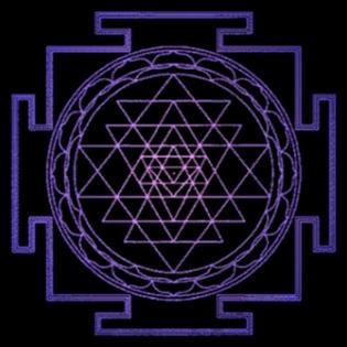 宇宙からのメッセージ 映画「ミムジー 未来からのメッセージ」(The Last Mimzy)_f0186787_1454623.jpg