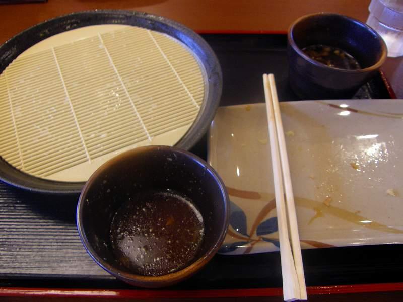 讃岐製麺      豊中夕陽丘店_c0118393_7274989.jpg