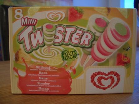 お気に入り アイスクリーム Twister!!_a0159707_505473.jpg