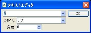 d0132214_10473836.jpg