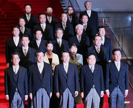 「ご神木が倒れる」菅直人政権:全分野で動く日本解体計画。いずれ天皇家も普通の人になるだろう!_e0171614_19451790.jpg