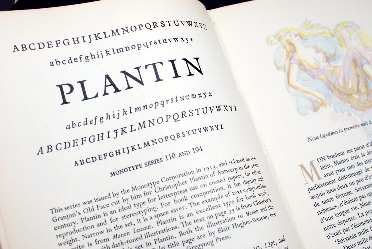 書体見本マニア7:イギリスの印刷所の見本_e0175918_125113.jpg