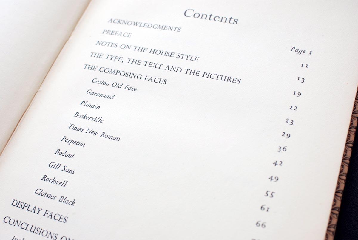 書体見本マニア7:イギリスの印刷所の見本_e0175918_125265.jpg