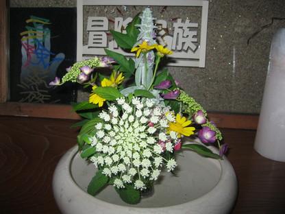 ココロに~「花」を~~_a0125419_1211290.jpg