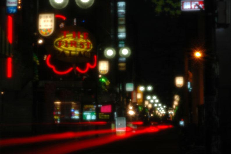 針穴写真、初の夜景に挑戦・・・・・・PUSH-PULL_d0138130_8453248.jpg
