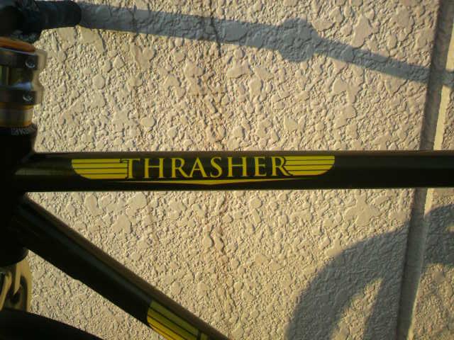 再び THRASHER_e0173533_20221616.jpg