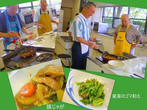 男の料理教室_c0113948_13512887.jpg