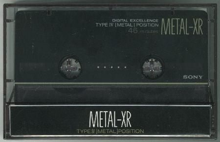 SONY METAL-XR_f0232256_14484954.jpg