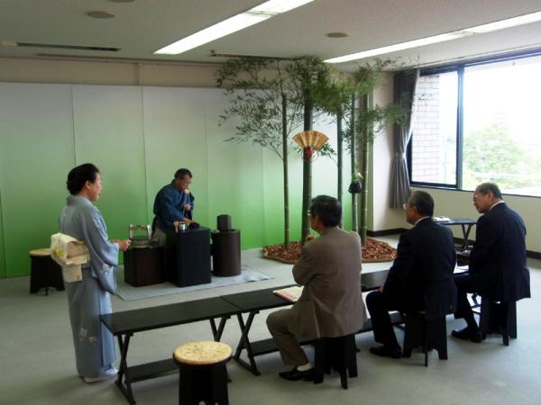 【祝】支部設立70周年記念大会!(6/5-6)_a0099459_1228625.jpg