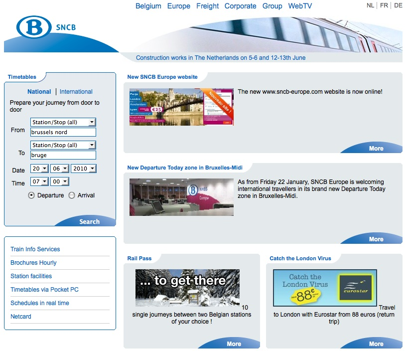 SNCB(ベルギー国鉄)切符購入ガイド_f0189467_173581.jpg