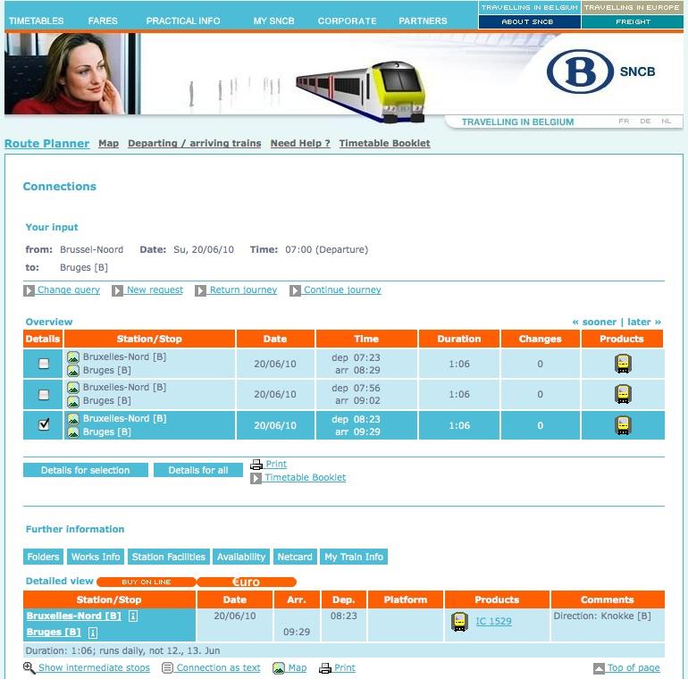 SNCB(ベルギー国鉄)切符購入ガイド_f0189467_195535.jpg