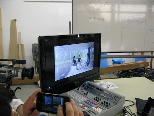 青森CATVで24ourTVが大PRされてます!_c0216068_18551519.jpg