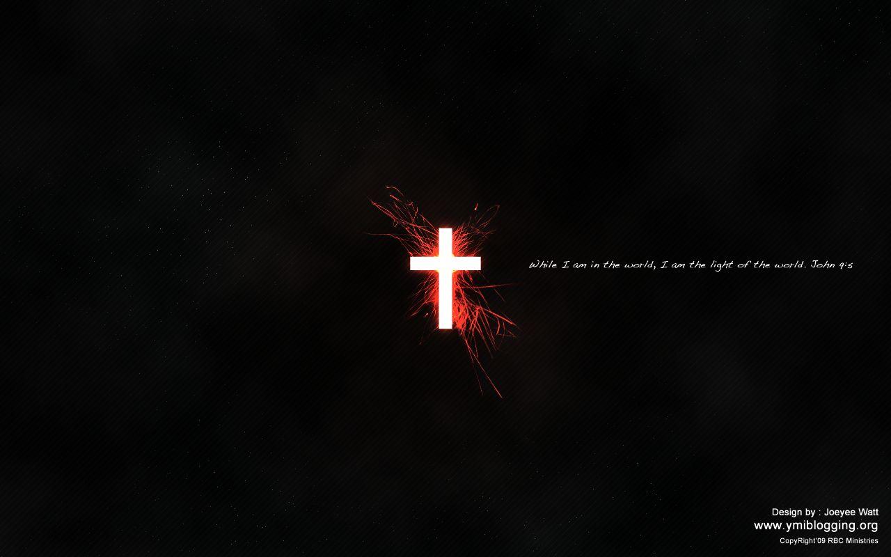 6月10日詩篇26-29篇『主を見上げ慕い求める』_d0155777_954440.jpg