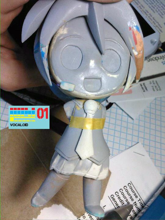 Hatsune Miku: Sculpt WIP 13_a0055093_4433284.jpg