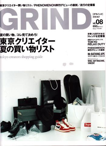 GRIND vol.08_d0101000_21562229.jpg