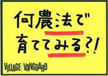 http://pds.exblog.jp/pds/1/201006/11/01/d0117601_13271026.jpg