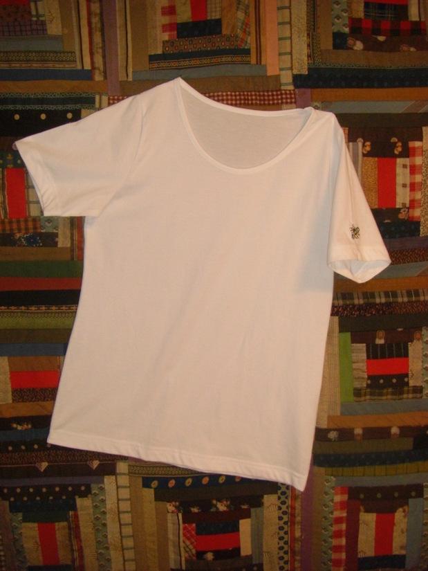 暖花のオリジナルTシャツができました。_e0150507_11573768.jpg