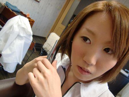 今、日本1売れてるアイロン★_f0158908_13135092.jpg