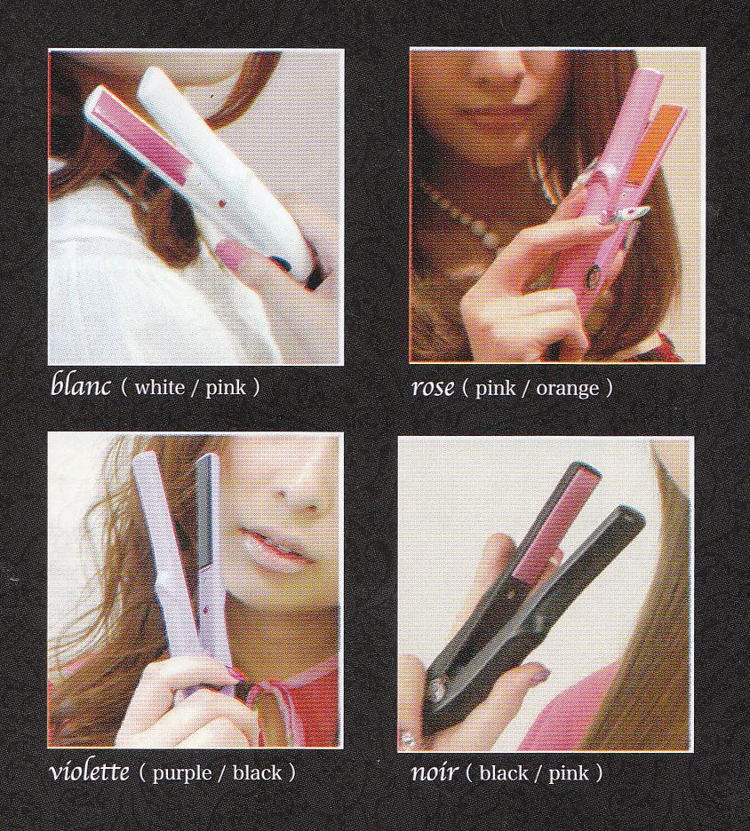 今、日本1売れてるアイロン★_f0158908_1318313.jpg