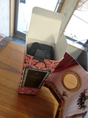 今、日本1売れてるアイロン★_f0158908_13225685.jpg