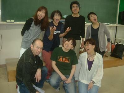 ■6/5,6~劇団4002回公演/お~ぷん2参加 _a0137810_15303158.jpg
