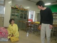 ■6/5,6~劇団4002回公演/お~ぷん2参加 _a0137810_15351015.jpg