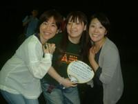 ■6/5,6~劇団4002回公演/お~ぷん2参加 _a0137810_15363268.jpg