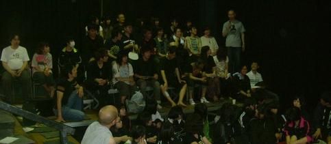 ■6/5,6~劇団4002回公演/お~ぷん2参加 _a0137810_1538027.jpg