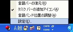 d0132214_13245244.jpg
