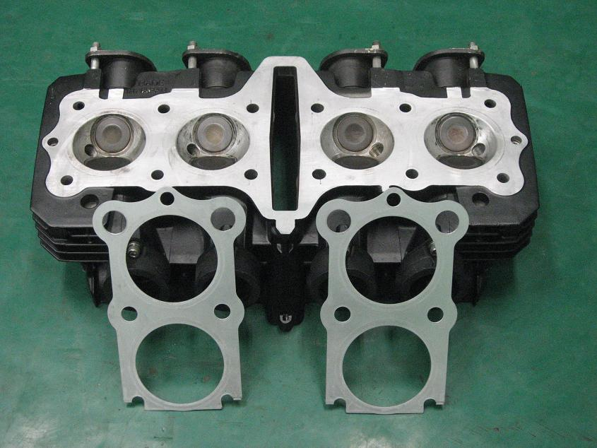 R-1 エンジン!!!_f0231916_1362136.jpg