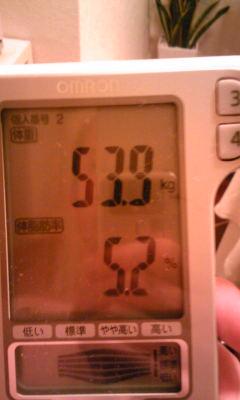 Health meter_a0142320_144967.jpg