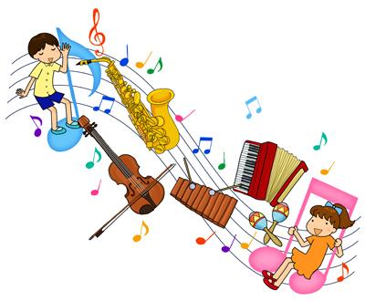 Let\'s listen to the music_c0161724_653218.jpg