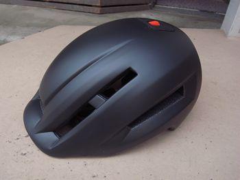 自転車用 自転車用ヘルメット おすすめ : 元・自転車屋店長のひとりごと ...