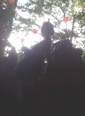 おのぼりちゅう!_f0196753_23563512.jpg