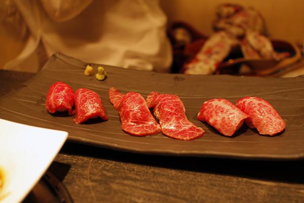 韓国料理パサリニダ_f0149855_958509.jpg