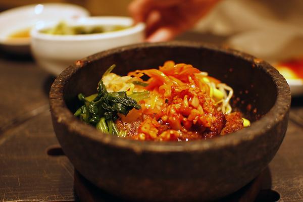 韓国料理パサリニダ_f0149855_9592183.jpg