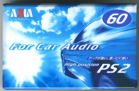 AXIA PS2_f0232256_13412888.jpg