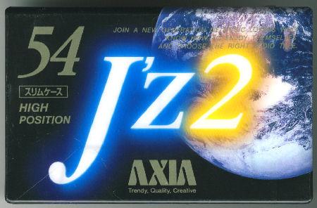 AXIA J\'z2_f0232256_3105550.jpg