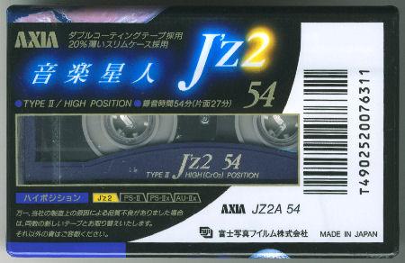 AXIA J\'z2_f0232256_311742.jpg