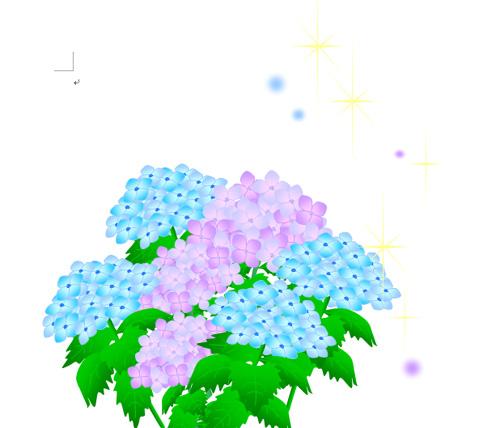 b0186959_15424940.jpg