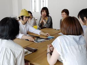 カメラ日和学校レポートvol.25_b0043961_17185069.jpg