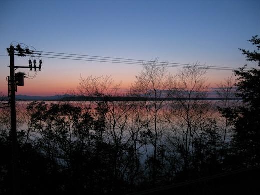 6/1 寺山修司記念館にてミーティング&撮影。_c0216068_23452315.jpg