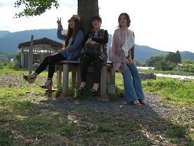 滋賀♪_f0202682_19174037.jpg