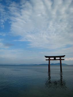滋賀♪_f0202682_21254044.jpg